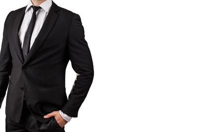 ヘアスタイル・服装・メイクなどの改善