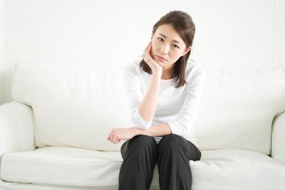 恋愛に関する悩みのご相談を随時サポート