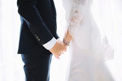入会から成婚まではどんな流れなの?