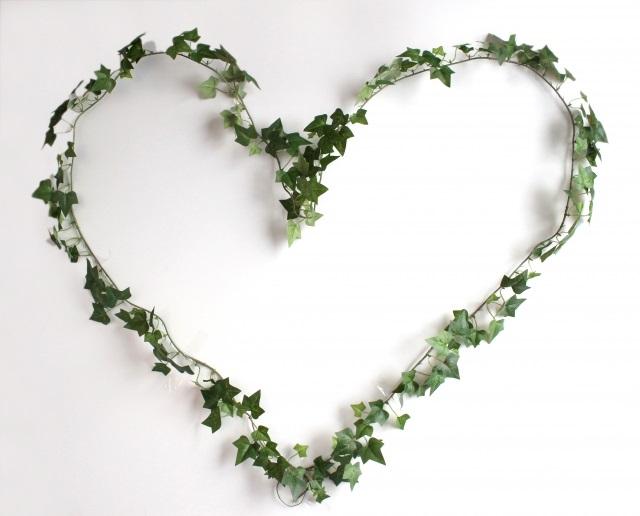 「恋愛が苦手」な方の婚活