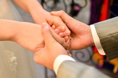 【真剣婚活】《半年以内に結婚したい》結婚前向き男女~平成最後のホテルパーティー~  同じ相手と2回♪1対1で話せる《婚活inスイスホテル》