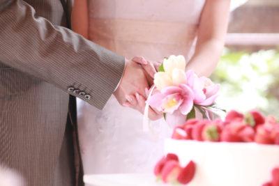 【いつまでも仲良し】穏やかで温厚な性格の男女《結婚を意識した》大人婚活個別で2回話せる!!《ホテルde婚活inグランヴィアホテル》