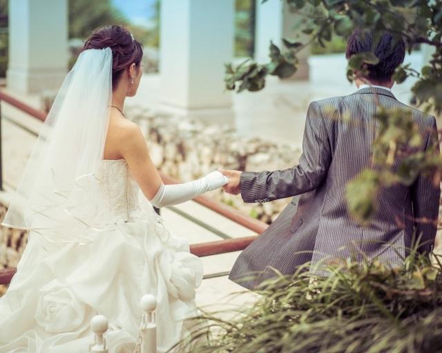 【2018年☆ホテルde婚活】《真剣に人生のパートナーを見つけたい》大人婚活編♪今年こそ良い出会いを・・・♡豪華な大人数参加型パーティー
