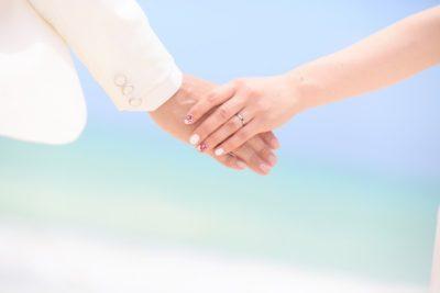 【お休みはどこか遠くへ♪】国内・海外旅行が好きな男女~サイコロトーク編~共通の趣味で結婚に繋がる♡記念日には想い出の地へ