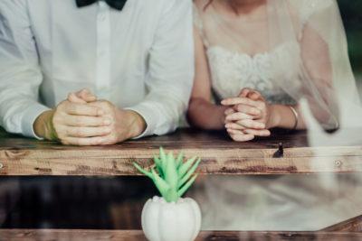 婚活のお悩み①「気持ちは婚活(結婚相手を探してる)だけど、自然に出会いたい」