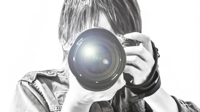 「写真と全然違う」っていう人ほど⋅⋅⋅