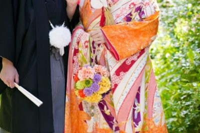 【良縁に繋がる】弁財天様が恋のキューピット⁉縁結び神社で婚活パーティー♪  祈祷で運気UP⇧&新しい出会いができる