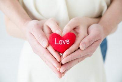 恋愛がご無沙汰な方が陥る婚活のやり方