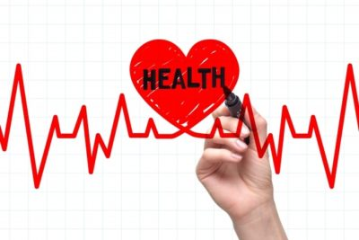 「結婚」と「病気」の興味深い研究結果