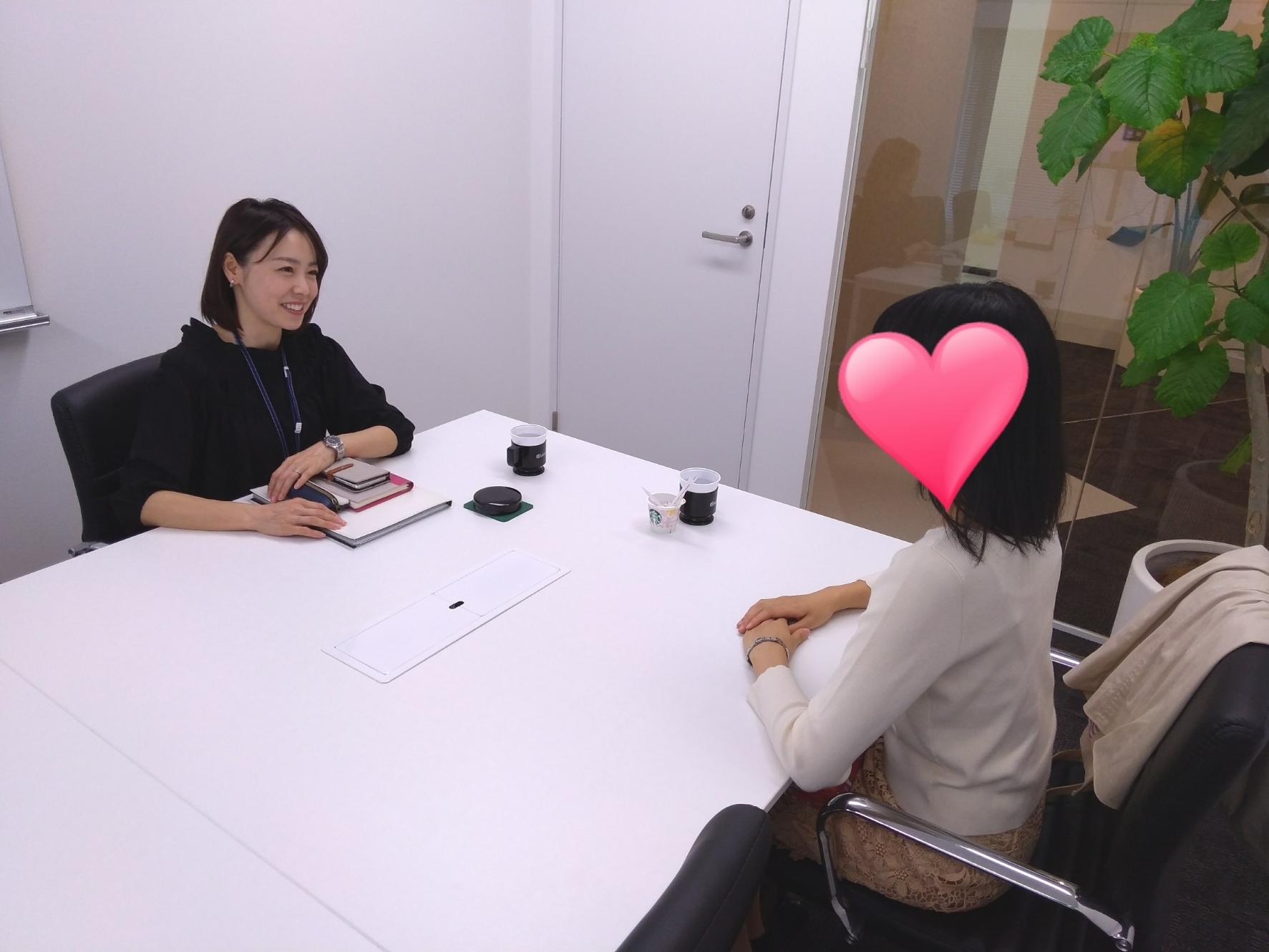 【新規女性会員】清楚な教員28歳です!