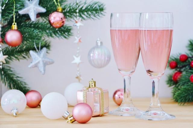 平成最後のクリスマス、あなたのご予定は?